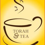 Torah-and-Tea_2