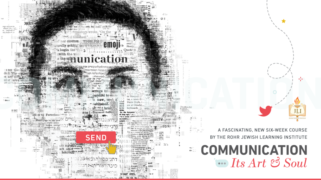 communication_fb-event_1920x1080px