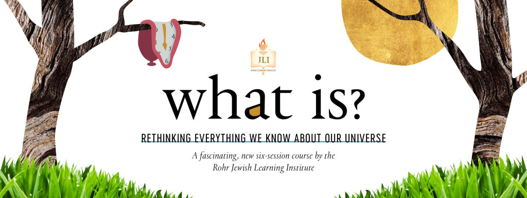 what-is_chabad_650x245px-b