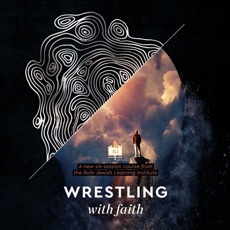 wrestling-with-faith_fb_806x806px