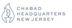 Chabad of NJ